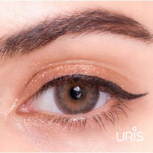 Uris Genetic Brown