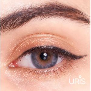 Uris Genetic Grey