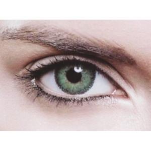 Anesthesia - Dream Green