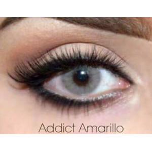 Anesthesia - Addict Amarillo