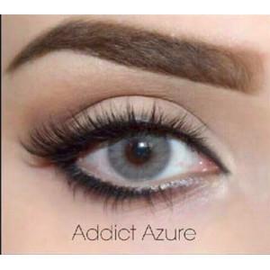 Anesthesia - Addict Azure