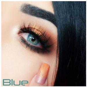 Anesthesia - Addict Blue