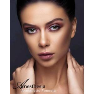 Anesthesia Anesthetic - Fonesta