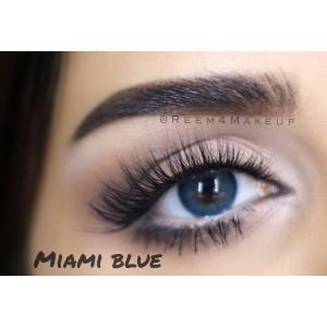 Anesthesia USA - Miami Blue