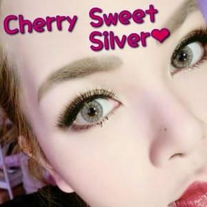 Dueba Cherry Silver