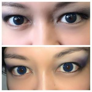 G&G GBT Blue (Aqua)