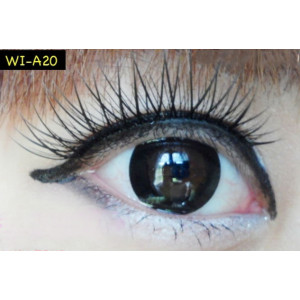 Geo Xtra WI-A20 Black