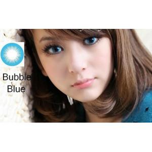 EOS Bubble Blue