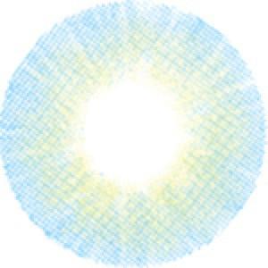 Uris Polaris Blue