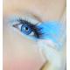 Dolly Eye Blue
