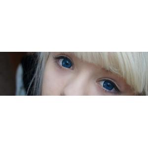 Wondereye Blue