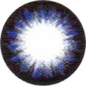MX21 Aqua