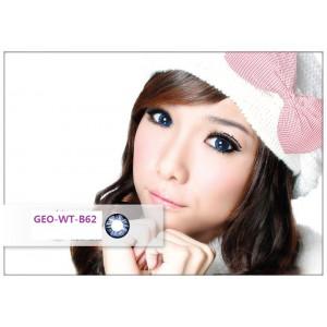 Geo Xtra WT B62 Blue