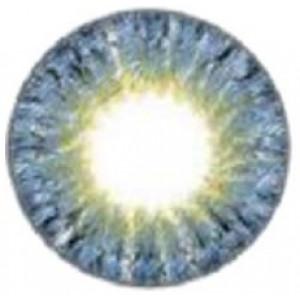 Geolica Lady Aqua Dark Cobalt Blue GS-A16