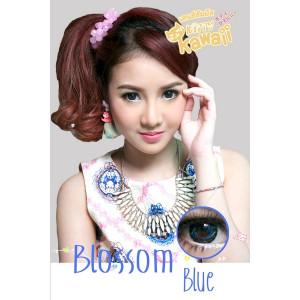 Vassen Blossom Blue