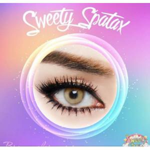 Dueba Sweety Spatax Brown