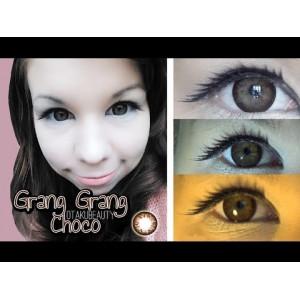 Geo Big Grang Grang Choco