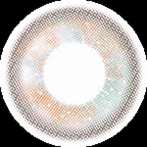 EOS Dunia Orange