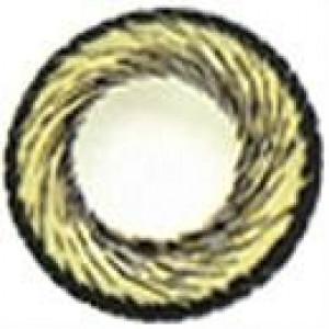 Hanabi Gold