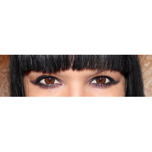 Neo Vision Dali Extra Brown
