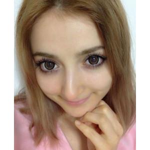 Sakura Candy Brown