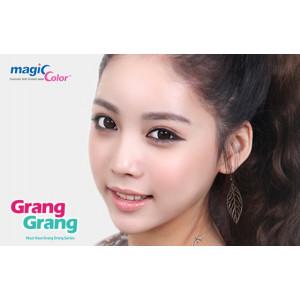 Grang Grang Choco