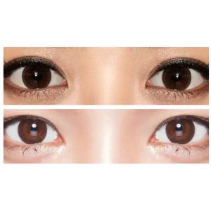 Neo Vision Dali Brown