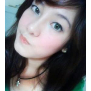 Geo Luna Green CM-723