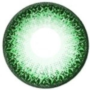 Big DM23 Green