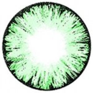 EOS Ice Green