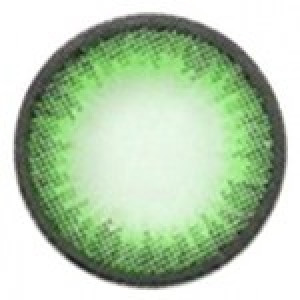 Seeshell Cosmo Green