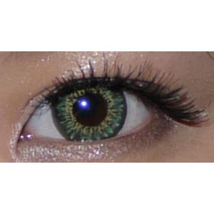 Gossip Green
