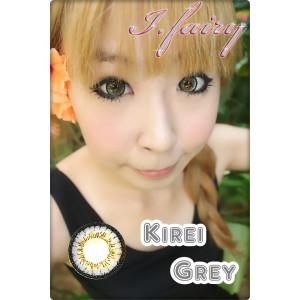 Kirei Grey