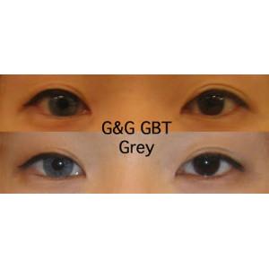 GBT Grey