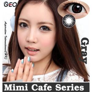 Geo Mimi Cafe Cappuccino Grey