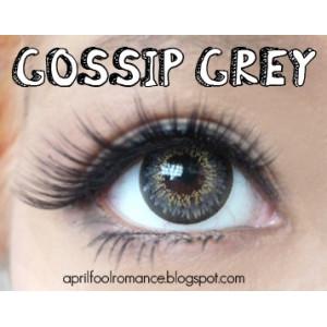 Gossip Grey