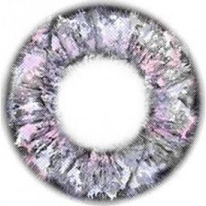 Diamond 4 Tone Grey