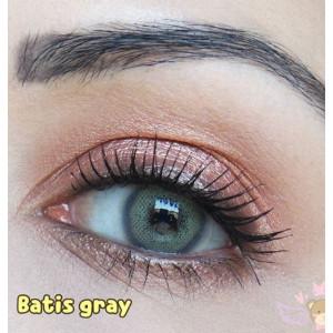 Dueba Sweety Batis Gray