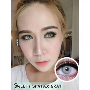 Dueba Sweety Spatax Gray