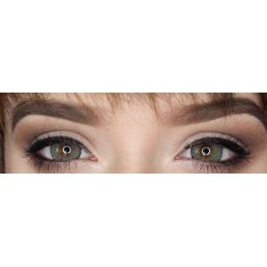 EOS Briller Grey