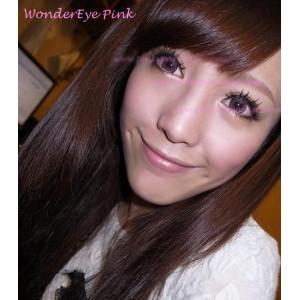 Wondereye Pink