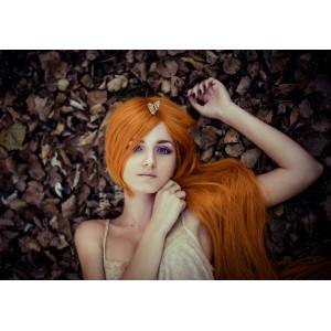 EOS Fairy Violet
