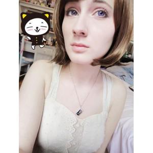 GBT Violet