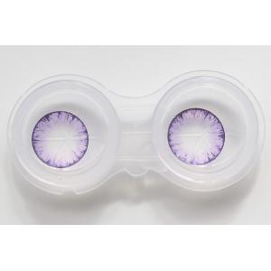 EOS Ice Violet
