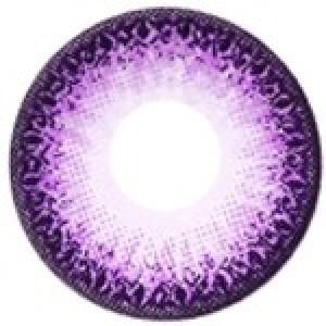Big DM23 Violet