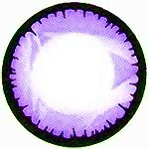 Geo Nova WT-B41 Violet