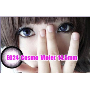 Seeshell Cosmo Violet