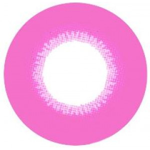 Vassen Margarita Pink