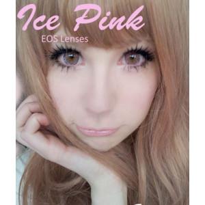 EOS Ice Pink