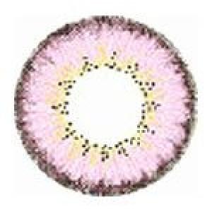 EOS Briller Pink